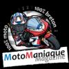 MotoManiaque