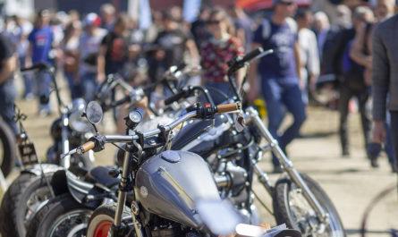 Le Bike & Breizh #4 : Énorme succès !