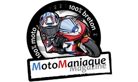 MotoManiaque_Vitesse