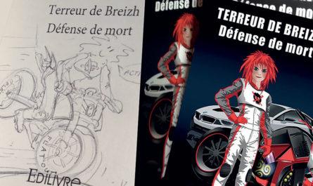 Terreur de Breizh - La suite !