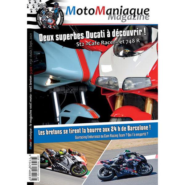 MotoManiaque---Aout-2021-boutique