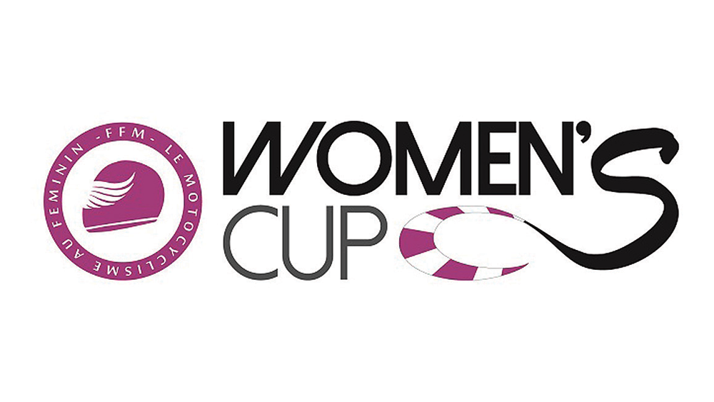 Womens-cup 2016